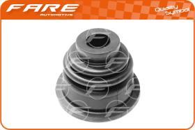 Fare 0339 - FUELLE TRANSM. CORTA L/C R. S.5-9-1