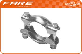 Fare 0390 - COLLARIN COLECTOR COMPLET SEAT 127-