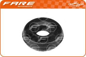 Fare 0415 - GOMA AMORTIGUADOR 11 MM. SEAT 600-8