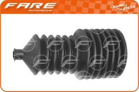 Fare 0471 - FUELLE DIRECC. ASIST. RENAULT CLIO-