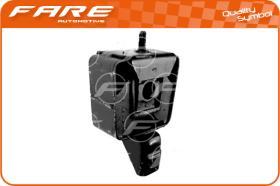 Fare 0513C - SOPORTE MOTOR DCHO.FORD FIESTA (CO