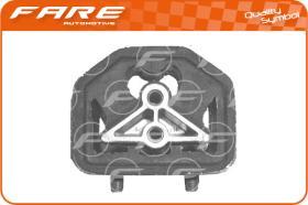 Fare 0519L - SOPORTE MOTOR DER.OPEL KADETT 1.6S