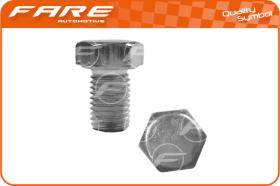 Fare 0635 - TAPON CARTER BMW S.3,MERCEDES 12X15