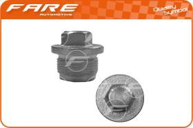Fare 0640 - TAPON CARTER MB FURGONETA 26X150MM