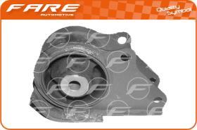 Fare 0821 - SOPORTE MOTOR CITROEN-PEUGEOT