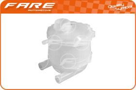 Fare 0859 - DEPOSITO AGUA C.C. R. 19-21-CLIO-EX