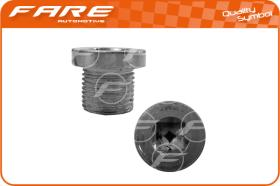 Fare 0891 - TAPON CARTER 18X150 MM. RENAULT 18