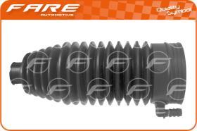 Fare 0977 - FUELLE DIRECCION CITROEN C5 TODOS M