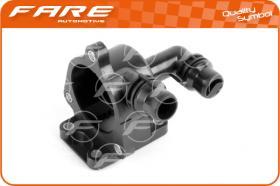Fare 10002 - CAJA DE AGUA BMW 1E87-3E90-3