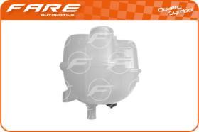 Fare 10009 - BOTELLA EXPANSION VECTRA C