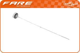 Fare 10012 - VARILLA ACEITE RENAULT M9R
