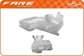 Fare 10013 - BOTELLA EXPANSION ESPACE IV