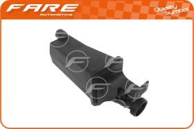 Fare 10017 - BOTELLA EXPANSION BMW 3E46 X5 3.0D