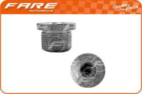 Fare 10039 - TAPON CARTER FIAT 1.3D OPEL 1.3D