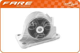 Fare 10045 - SOP MOTOR DX MINI-II 1,4