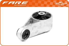 Fare 10047 - SOP MOTOR TRAS MINI-II '' 05