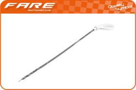 Fare 10056 - VARILLA ACEITE MINI-II 1.4/1.6 GAS