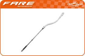 Fare 10063 - VARILLA ACEITE CLIO-III