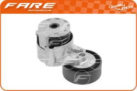 Fare 10070 - TENSOR CORREA ALT CLIO-II/III