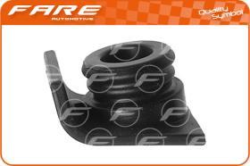 Fare 10083 - TAPON ACEITE FIAT (GOMA)