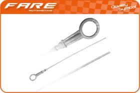 Fare 10090 - VARILLA ACEITE MEGANE-II K9K 1,5D