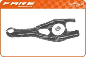 Fare 10097 - HORQUILLA EMBRAGUE PEUG 206 HDI LHD