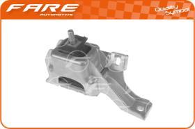 Fare 10100 - SOP MOTOR DX MINI ''05 DIESEL