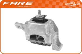 Fare 10101 - SOP MOTOR DX MINI ''05 GASOLI