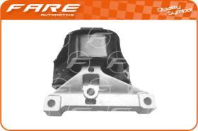Fare 10109 - SOP MOTOR DX C3 TU3JP