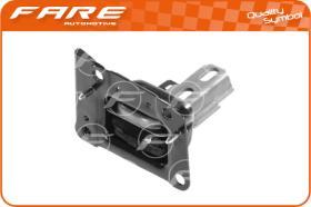 Fare 10114 - SOP MOTOR SX 207 EPG Y DV6
