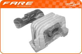 Fare 10115 - SOP MOTOR DX 207 DV4 1,4D