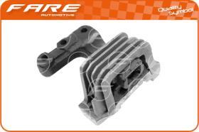 Fare 10116 - SOP MOTOR DX 207 TU3A