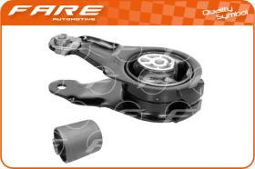 Fare 10117 - SOP MOTOR TR 308/C4 EW10 + D