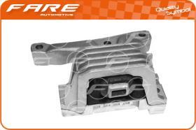 Fare 10118 - SOP MOTOR DX 207 ET3J4