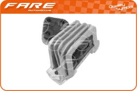 Fare 10123 - SOP MOTOR DX 207 TU5JP4