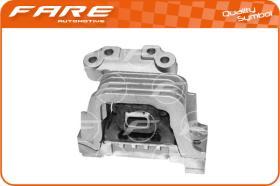 Fare 10140 - SOP MOTOR DX PEUG 207