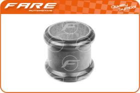 Fare 10212 - RACOR EN BOMBA AGUA BMW 3E46-1E87