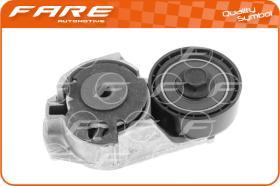 Fare 10238 - TENSOR CORREA MONDEO/TRANSIT 2.0D