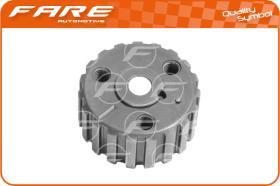 Fare 10252 - PIÑON DISTRIBUCION FIAT MOTORES FIR