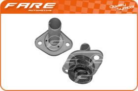 Fare 10292 - GUIA EMBRAGUE BOXER-2