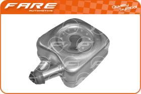 Fare 10294 - INTERCAMBIADOR VW A3-A4-CADDY