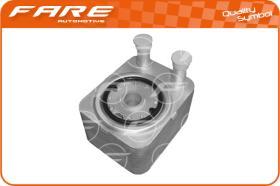 Fare 10295 - INTERCAMBIADOR VW A3-A4-A6