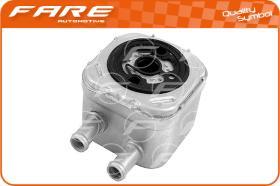 Fare 10296 - INTERCAMBIADOR VW A3-A4-CADDY