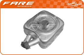 Fare 10297 - INTERCDR VW GOLF V-PASSAT