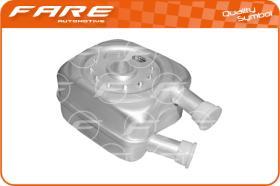 Fare 10299 - INTERCDR VW GOLF4-5/ LUPO