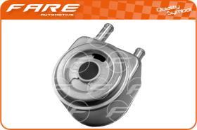 Fare 10320 - INTERCBDR PSA 206-407-806-BOXER