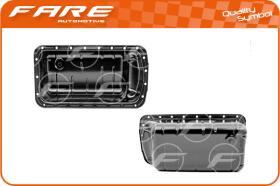 Fare 10323 - CARTER PSA DW8-DW10 XAPA