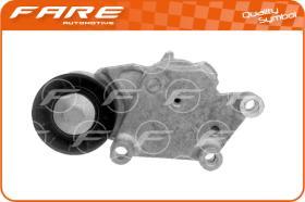 Fare 10337 - TENSOR CORREA C2/C2/C4/FIESTA/MINI