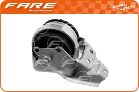 Fare 10381 - SOP MOTOR ANTERIOR CENTRAL SMART