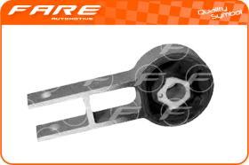 Fare 10472 - SOP MOTOR TRAS STILO 1.2/1.6